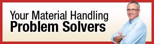 Problem Solvers