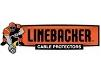 LINEBACKER® GP-1