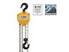 EZ LIFT™ RM SERIES II MANUAL CHAIN HOIST