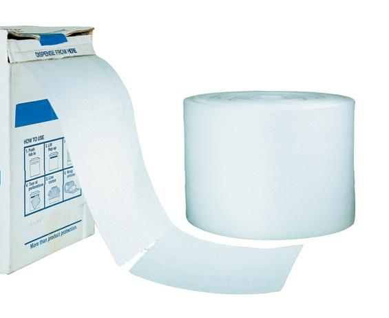 CUSHIONING ROLL FOAM