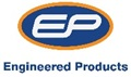 Engineered Products